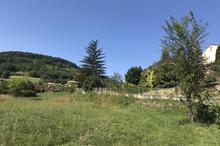 Location maison à CARLA DE ROQUEFORT (09300) avec CENTURY 21 S D I